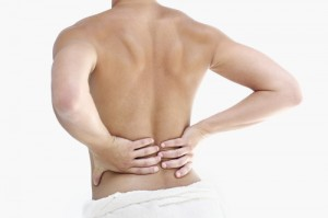 Acupuncture for aches and pains can be a very effective treatment