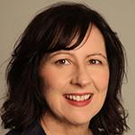 Maria McManus Acupuncture